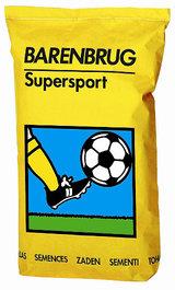Zak_Supersport_2008