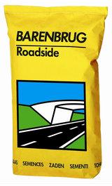 Packshot_Roadside