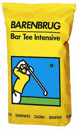 Zak_BarTee_Intensive