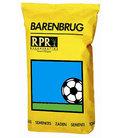 Packshot_RPR
