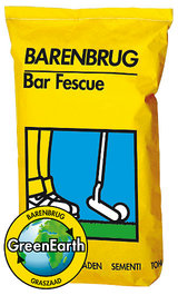 Zak_Bar_Fescue_greenearth