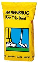 Packshot_BarTrioBent_HR[1] (2)