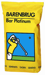 Zak_Bar_Platinum_2011