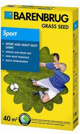 Packshot_Retail_Export_Sport_UK_RUS_OEK_SK_CRO_SLO_DE_RO