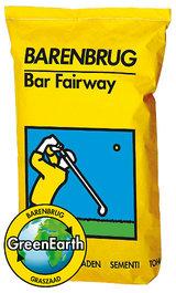 Zak_BarFairway_greenearth