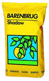 Packshot_Shadow_15kg