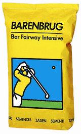 Zak_BarFairway_Intensive